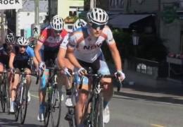 34th Annual Tour de White Rock 2013
