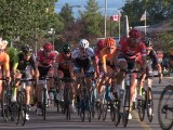Prestigious Cycling Race – 36th Annual Tour de White Rock