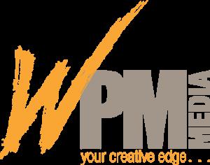 WPM Media