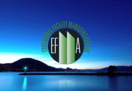 Education Facility Managers Association of BC